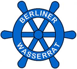 Berliner Wasserrat