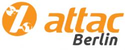 attac B