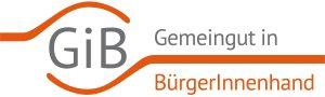 GiB-Logo
